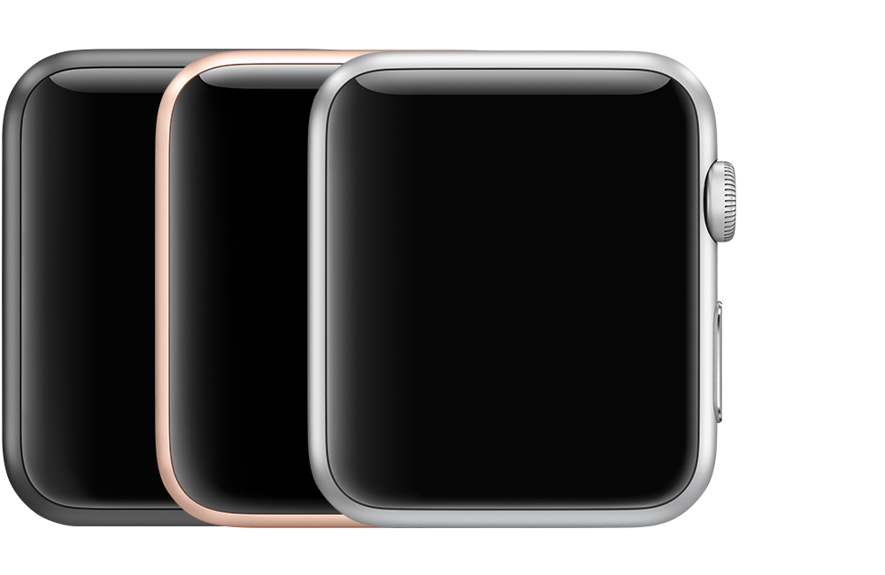 series3-apple-watch-gps-aluminum