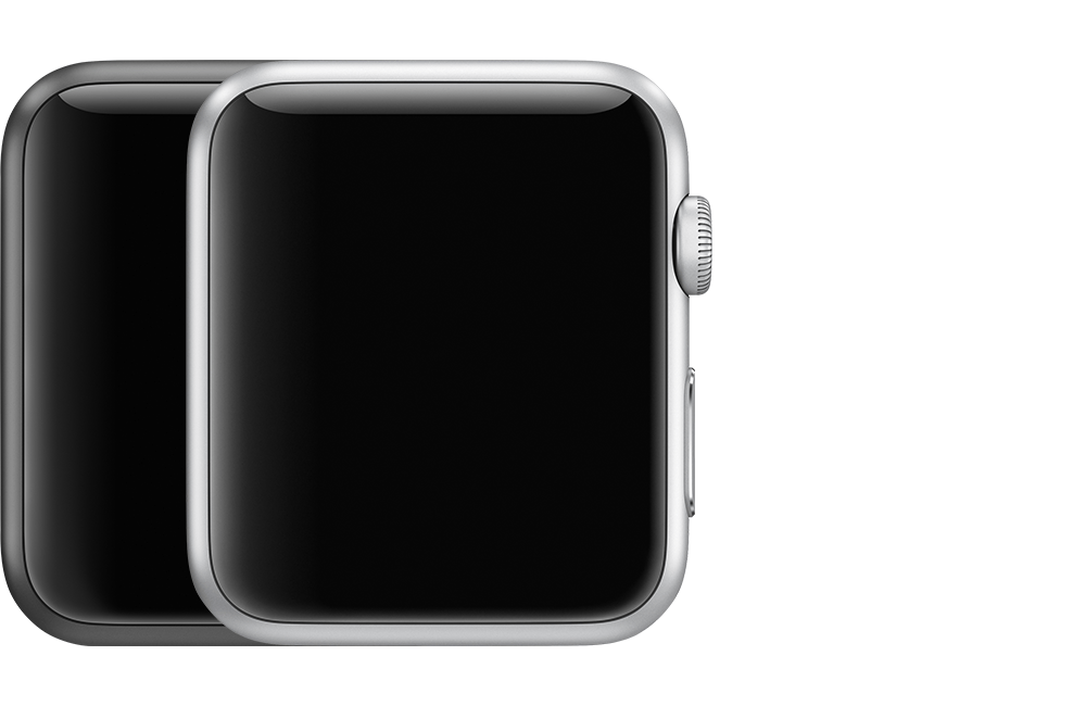 اپل واچ نایک پلاس