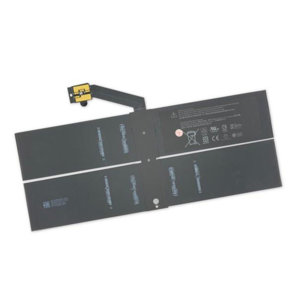 باتری سرفیس لپ تاپ ۲