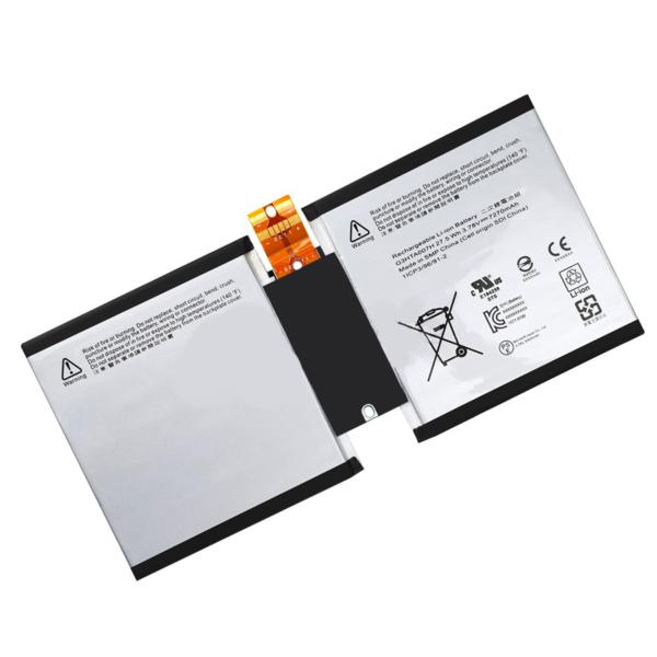 باتری سرفیس لپ تاپ ۳