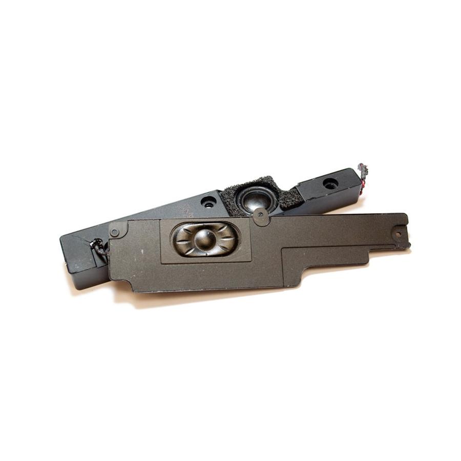 اسپیکر مک بوک پرو 15 اینچ ۲۰۱1 مدل A 1286