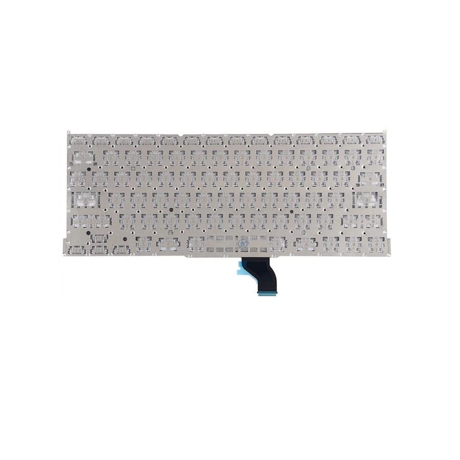 کیبورد مک بوک پرو ۱۳ اینچ ۲۰۱۴ مدل A1502