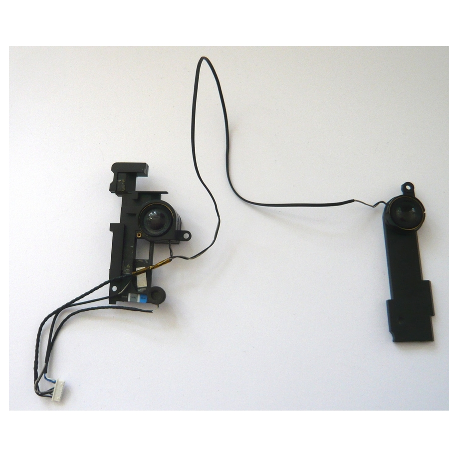 اسپیکر مک بوک پرو 15 اینچ ۲۰08 مدل A1226