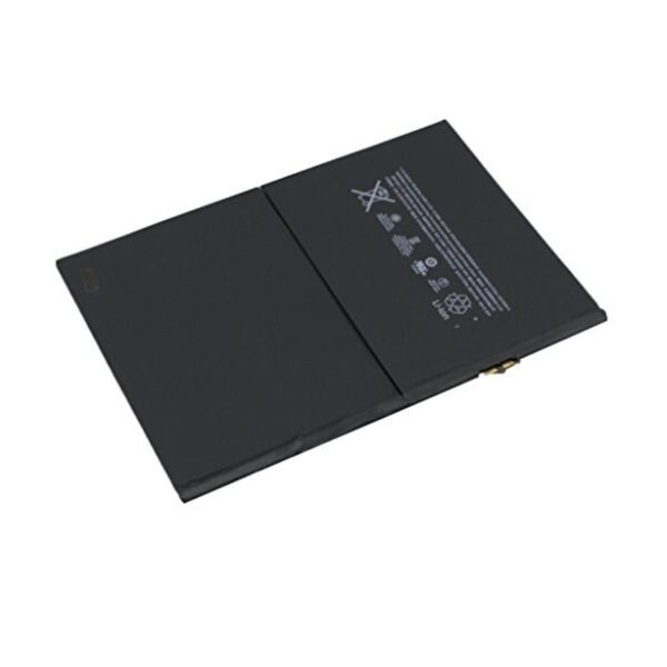 باتری آیپد 5 مدل 2017 مناسب برای مدل A1822 - A1823