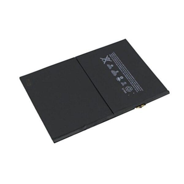 باتری آیپد 7 | قیمت و مشخصات battery iPad 7 l A2197 - A2200 -2198