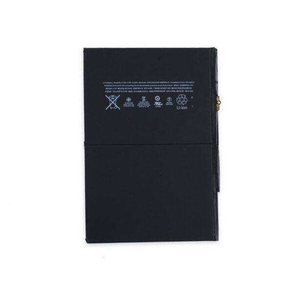باتری آیپد 8 | قیمت و مشخصات (battery ipad 8 ( A2270 - A2428 - A2429 - A2430