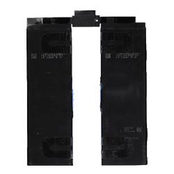باتری آیپد پرو 11 اینچ نسل سوم مدل ۲۰۲۱   باتری آیپد مدل A2377 - A2459 - A2301 - A2460