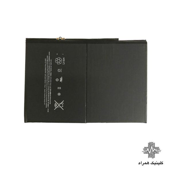 باتری آیپد 6 مدل ipad 6 ) A1484 )