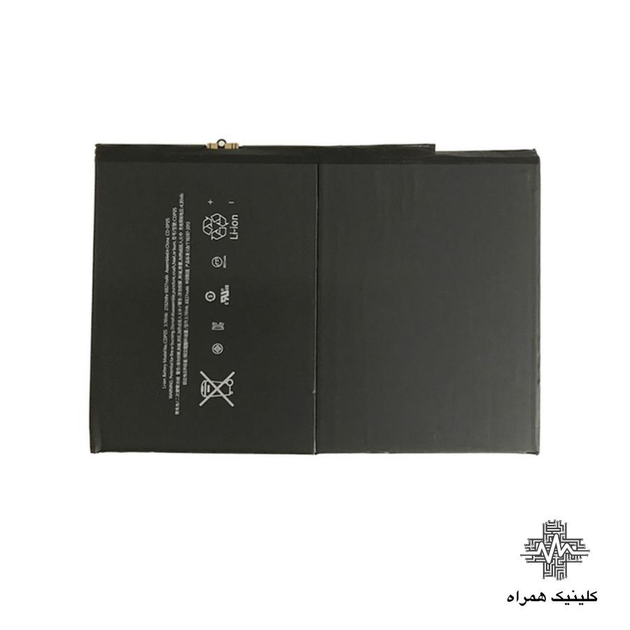 باتری آیپد ایر مدل ipad Air1) A1484 )