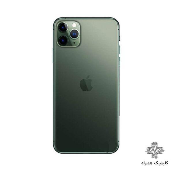 شاسی ایفون 11 | قیمت و مشخصات شاسی iPhone 11