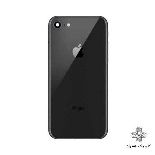 شاسی ایفون 8 - iPhone 8