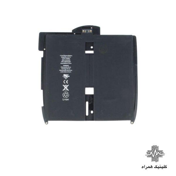 باتری آیپد 1 مدلipad 1) A1315)