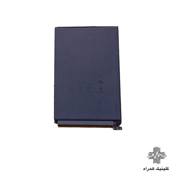 باتری آیپد مینی 6 (ipad mini6)