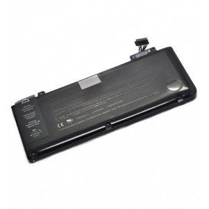باتری مک بوک A1322